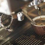 5 Tips to Choose the Correct Espresso Machine
