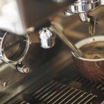 5 Tips to Choose the Correct Espresso Machine