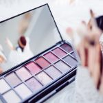 5 Strategies for Branding Your Online Cosmetics Store