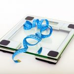 Keeping Yourself Accountable for Your Weight Loss Resolutions