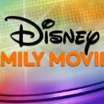 Free Preview Week of Disney Family Movies + $100 Disney Gift Card
