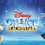 Disney On Ice Comes to St. Louis!