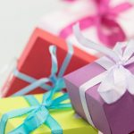 Fantastic Ideas for Special Gifts in 2018