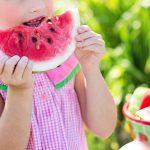 5 Ways to Keep Your Children's Weight Under Control