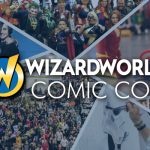 Wizard World St. Louis!