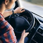 Key Tips on Staying Safe When Traveling on Busy Highways