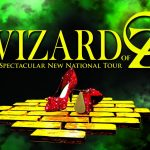 The Wizard of Oz at Fox Theater in St. Louis