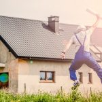 Key Legal Things to Remember with New Home Construction