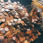 If You Have to Clean Coins, Here's How