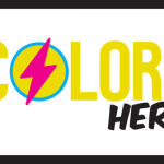 The Color Run Hero Tour is Coming to St. Louis!