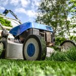 Get it Green: 5 Great Ways to Improve the Health and Appearance of Your Lawn