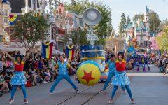 Incredibles 2 Interviews, Pixar Fest and Big City Greens Event