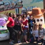 5 Things To Experience At Pixar Fest in Disneyland