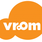 Daily Learning with Vroom and the LUME Institute