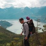 Traveling with Children: 10 Must Haves For Hiking