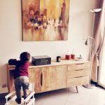Your Guide to Choosing a Family Friendly Paintings