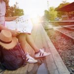 Top Tips on How to Travel Alone Successfully and Enjoy Your Experience