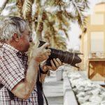 The Seniors Travel Tips