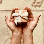 Unique Anniversary Gift Ideas