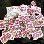 How You Can Easily Earn Money For Your Child's School With Box Tops for Education