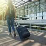 How To Pack A Carry On Like A Travel Pro