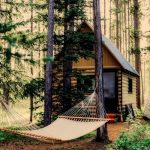 How to Survive Cottage Life with Kids