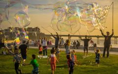 How To Throw A Party For Your Kid They Won't Forget