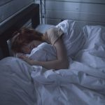 Tips for a Better Sleep Schedule
