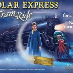 When Do The Polar Express Train Ride St. Louis Tickets Go On Sale?