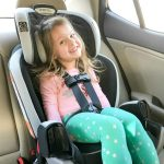 5 Things Every Parent Should Know About Car Safety for Kids