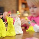 Choosing the Right Toy for Your Little Girl