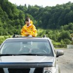 5 Car Safety Tips for Kids You Need to Know About