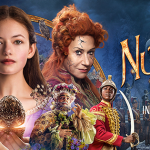 The Nutcracker and the Four Realms Tickets On Sale Now!