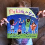 My Wish for You – A Book Every Little Girl Needs