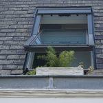 Useful Roof Repair Tips