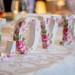 Tips for Decorating your Wedding Venue