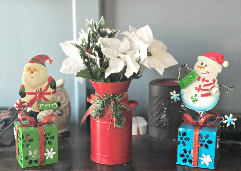 Dollar General Christmas Decorations.My Holiday Home Decor From Dollar General Sippy Cup Mom