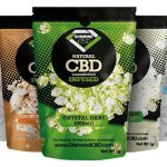 Here's The Deal On CBD Oil