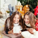 Fun Christmas Gift Ideas for Your Teenager