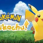 Pikachu or Eevee – Which Will You Choose?
