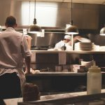 The Key to Running a Successful Restaurant Business in New York