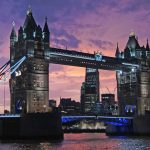 London Going Green: The UK's Answer to Looming Environmental Crisis