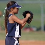 Ways To Get Your Child Interested In Sports