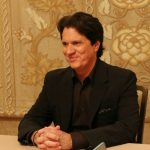 Interview with Rob Marshall, Director of Mary Poppins Returns