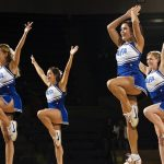 5 Things to Consider for Your Child's Cheer Outfit