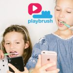 How the Playbrush Makes Brushing Fun
