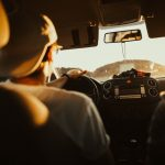 How To Help Your Teen Be a Safe Driver