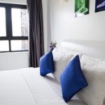 Choosing a Mattress: What Should You Keep in Mind