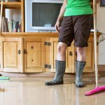 Top 8 Hidden Places You Might Find Mold