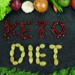 4 Tips That Can Help Maintain A Keto Diet While On Travel